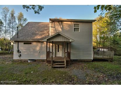 383 Clearview Dr Long Pond, PA MLS# PM-58706
