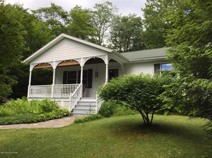3167 Sussex Dr Tobyhanna Pa 18466 Weichertcom Sold Or Expired