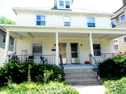 838 840 wheeler ave Scranton, PA MLS# PM-59784