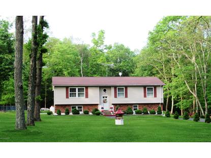 148 Balson Road  Stroudsburg, PA MLS# PM-61784