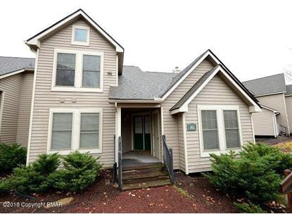 363 Juniper Ct Tannersville, PA MLS# PM-62476