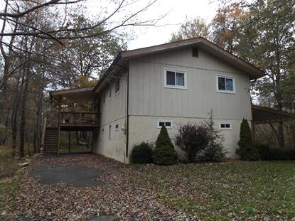 1553 Clover Rd Long Pond, PA MLS# PM-62524