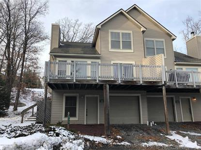 436 Maple Ct Tannersville, PA MLS# PM-62614