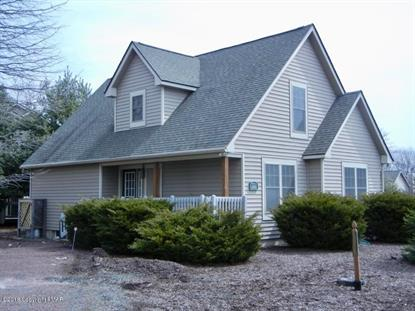 180 Hawthorne Ct Tannersville, PA MLS# PM-62910
