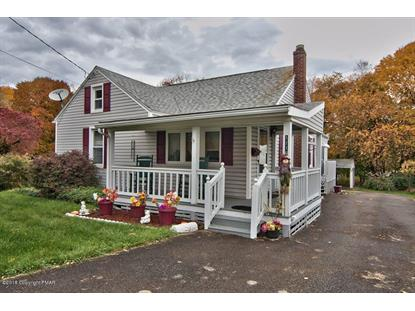 1116 Chipperfield Dr Stroudsburg, PA MLS# PM-62968