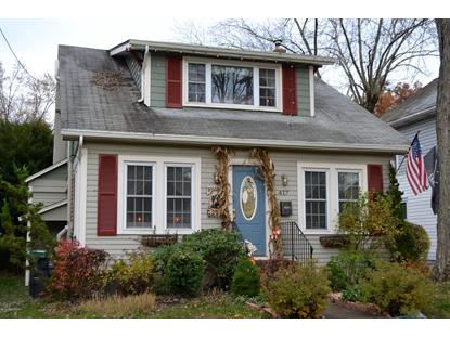 417 Oakwood Ave Stroudsburg, PA MLS# PM-63113
