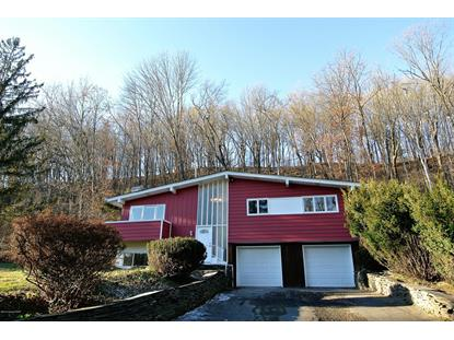 6075 Cherry Valley Rd Stroudsburg, PA MLS# PM-63775