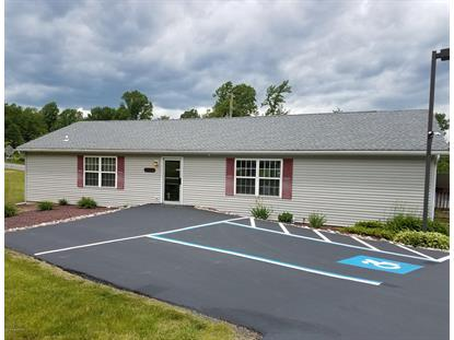 231 Friemann Ln Sciota, PA MLS# PM-63930