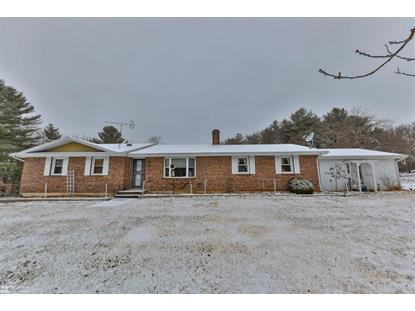1395 Koch Rd Kunkletown, PA MLS# PM-64613