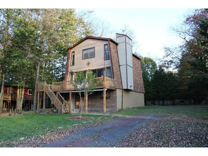 Tobyhanna Pa Real Estate For Rent Weichertcom