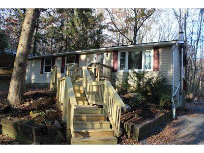 East Stroudsburg Pa Homes For Rent Weichertcom