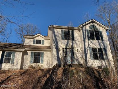 East Stroudsburg Pa Real Estate For Rent Weichertcom