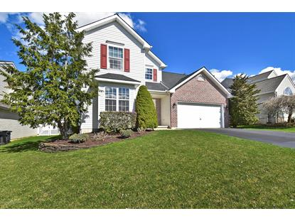 1814 Chardonnay Dr, Easton, PA