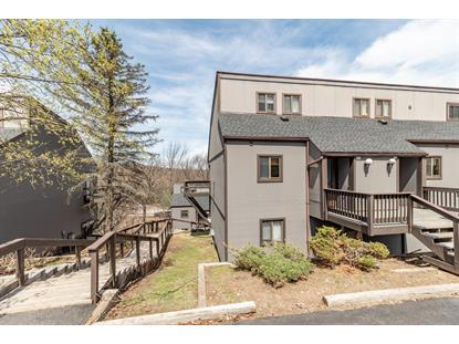 39 Slalom Way Tannersville, PA MLS# PM-67189