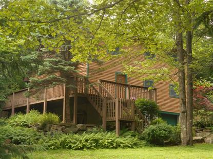 592 Rt 447  Canadensis, PA MLS# PM-69940