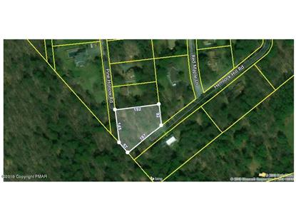 Lot 67 Pine Hollow Rd Pocono Pines, PA MLS# PM-71396