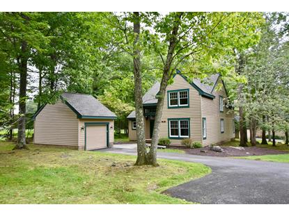 Homes for Sale in Buck Hill Falls, PA – Browse Buck Hill