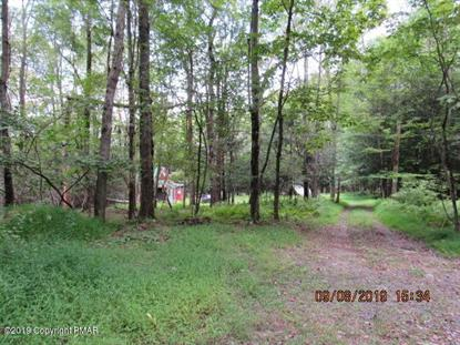 840 Seese Hill Rd Canadensis, PA MLS# PM-72286