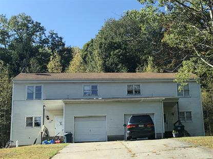 35 Brookeville Ter Mount Pocono, PA MLS# PM-73447