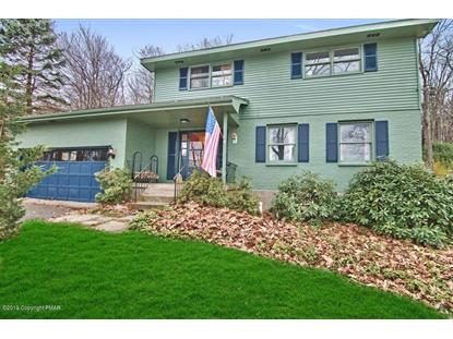 26 Old Timber Rd, Mount Pocono, PA