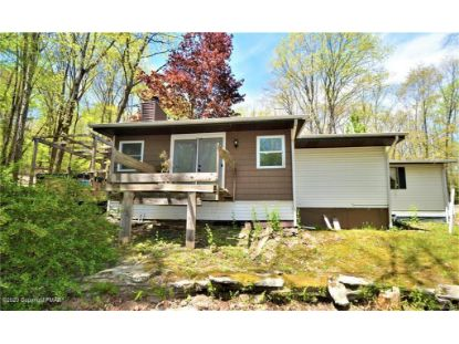189 Eagle Pass Cresco, PA MLS# PM-77058