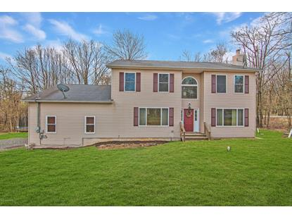 131 Penn Forest Dr Albrightsville, PA MLS# PM-77353