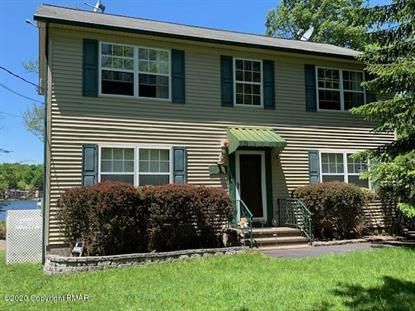 1481 Waterfront Dr Tobyhanna, PA MLS# PM-77674