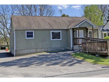 234 Old Mill Rd Tannersville, PA MLS# PM-77696