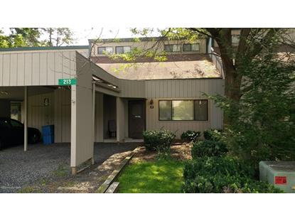 213 Evergreen Ct Tannersville, PA MLS# PM-77825