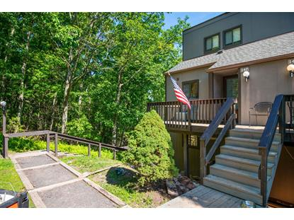 147 Cross Country Ln Tannersville, PA MLS# PM-78291