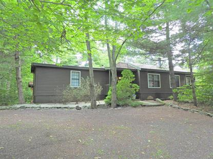 5702 Route 447  Canadensis, PA MLS# PM-78334