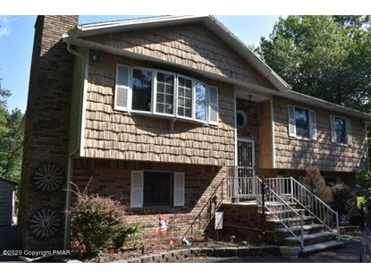 79 Foothill Road Albrightsville, PA MLS# PM-78726
