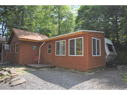115 Hikers Trl Scotrun, PA MLS# PM-78921