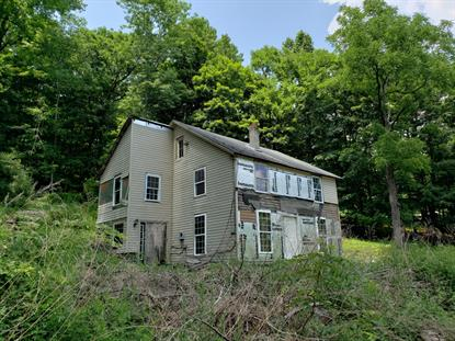 246 Hollow Rd East Stroudsburg, PA MLS# PM-79028