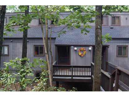 76 Cross Country Lane Tannersville, PA MLS# PM-79101