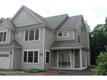 177 Hawthorne Ct Tannersville, PA MLS# PM-79132
