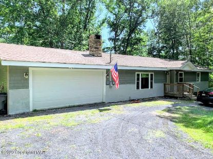 2320 Beartown Rd Canadensis, PA MLS# PM-79202