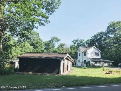 487 Devils Hole Rd Cresco, PA MLS# PM-79296