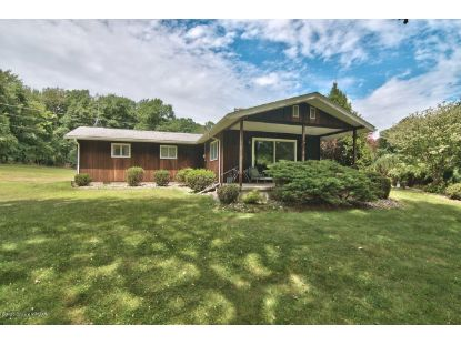 121 Summit Rd Scotrun, PA MLS# PM-79621