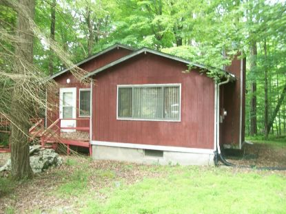 124 Safro Ct Pocono Lake, PA MLS# PM-79777