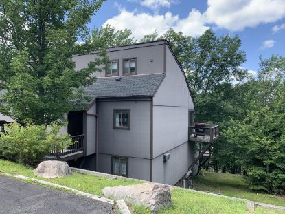 125 Cross Country Ln Tannersville, PA MLS# PM-79877