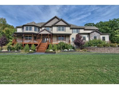 632 Pleasant Ridge Rd Cresco, PA MLS# PM-79941