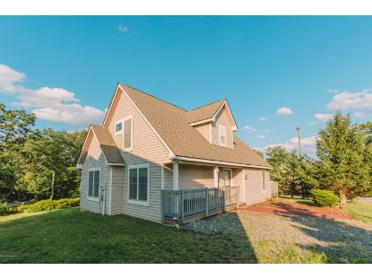 212 Sycamore Ct Tannersville, PA MLS# PM-79943