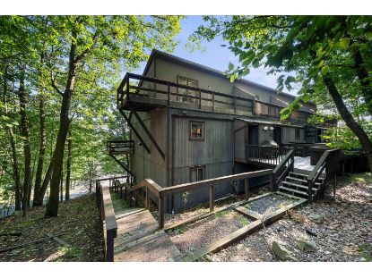 152 Cross Country Ln Tannersville, PA MLS# PM-79965