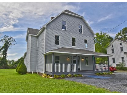 235 Learn Road Tannersville, PA MLS# PM-80247