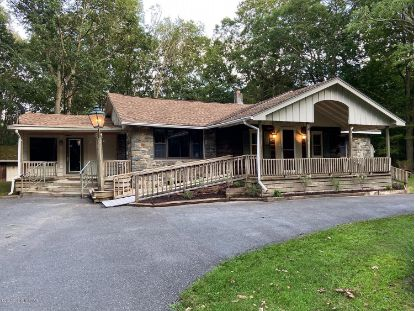 350 Lake Rd Canadensis, PA MLS# PM-80334