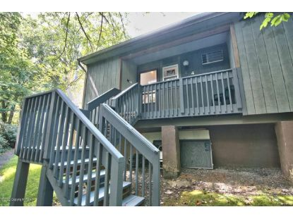 4 Ski Side Ct Tannersville, PA MLS# PM-80372