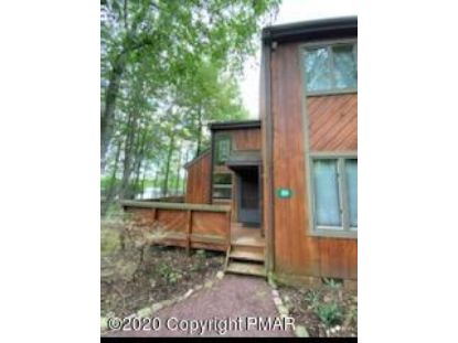 89 Ruffed Grouse Court Lake Harmony, PA MLS# PM-80669