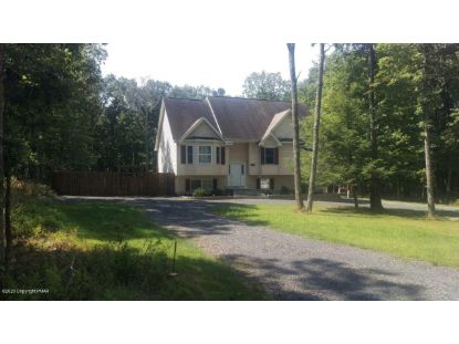 359 Birch Dr Cresco, PA MLS# PM-80708
