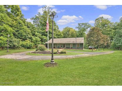 198 Camelback Rd Tannersville, PA MLS# PM-80738